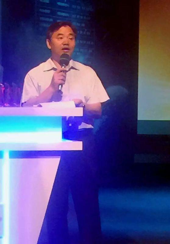 北京科技声像工作者协会成立科幻电影工作委员会